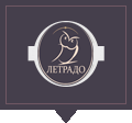 Letrado73.ru